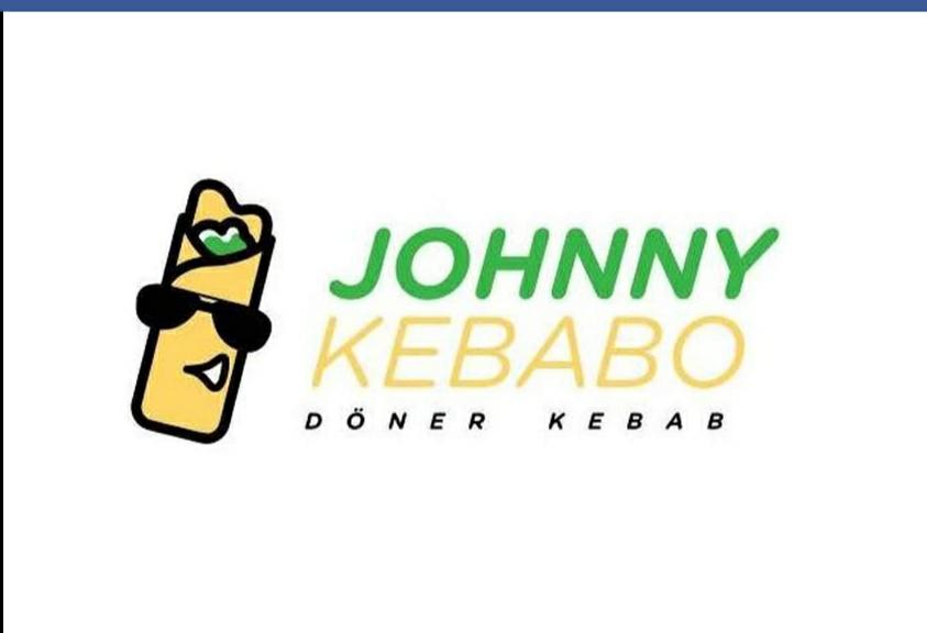 Johnny kebabo  KEBAB I NAPÓJ 9.9zł Sosnowiec ul. Maja