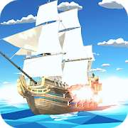 Pirate World Ocean Break za darmo w @Google Play