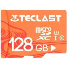 Teclast microSD 128GB UHS-1 U1