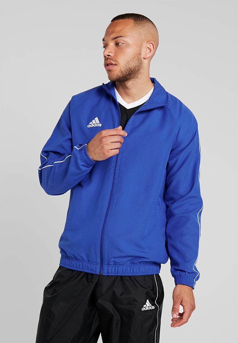 Adidas Core 18 (cena tylko dla rozmiaru M)