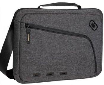 """Torba na laptopa + tablet do 13.2"""" OGIO Newt Slim Static"""