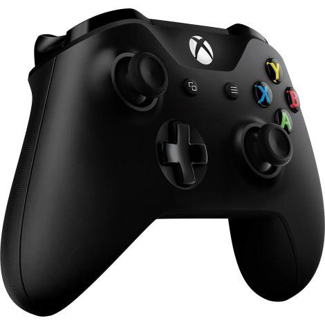 Bezprzewodowy pad do Xbox one w świetnej cenie