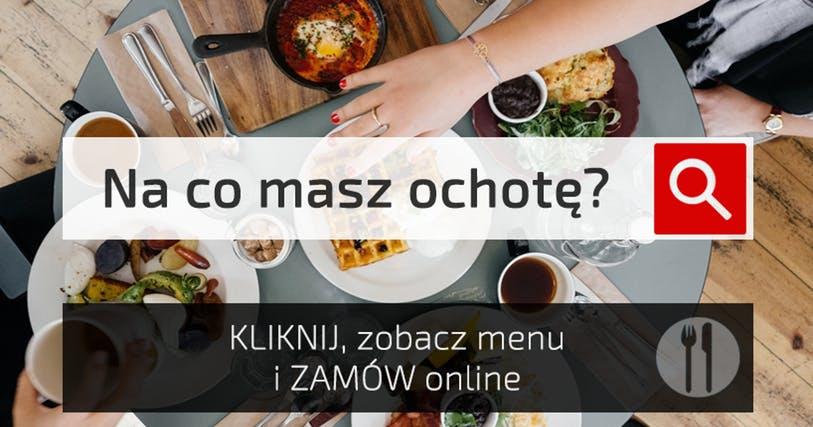 Pizza Gruby Benek -10% - prawdopodobnie tylko lokalnie - Gdynia