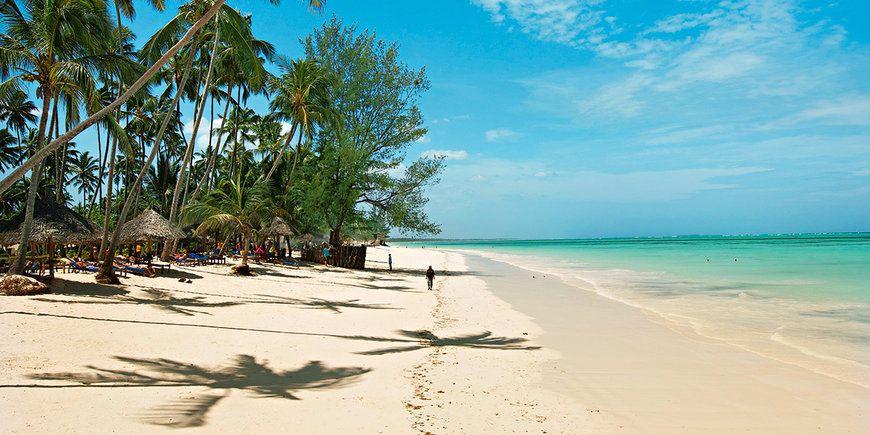 Zanzibar 12dni BB WAW 10.07