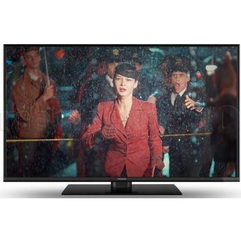 Oferta dnia w Media Expert - Telewizor PANASONIC LED TX-43FX550E za 1399 zł!