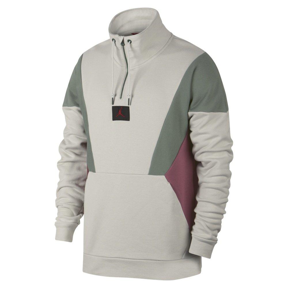 Bluza Jordan za 109,99zł w sklepkoszykarza (rozmiary M,L. XL, XXL)