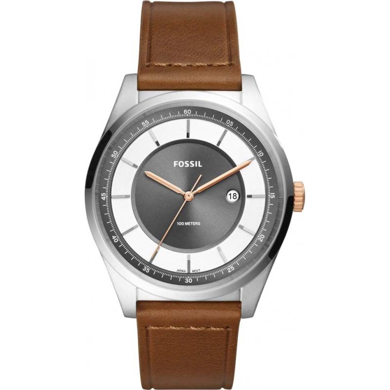 Zegarek FOSSIL FS5421