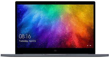 """Laptop XIAOMI Mi Air, i5-8250U, 13.3"""", 8 GB RAM, 256 GB SSD, Windows 10"""