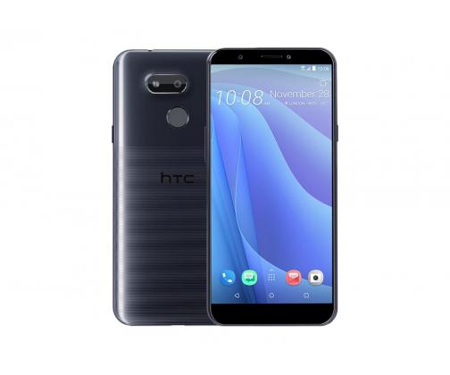 HTC Desire 12s 3/32GB NFC Snapdragon 435 Dual SIM w x-kom
