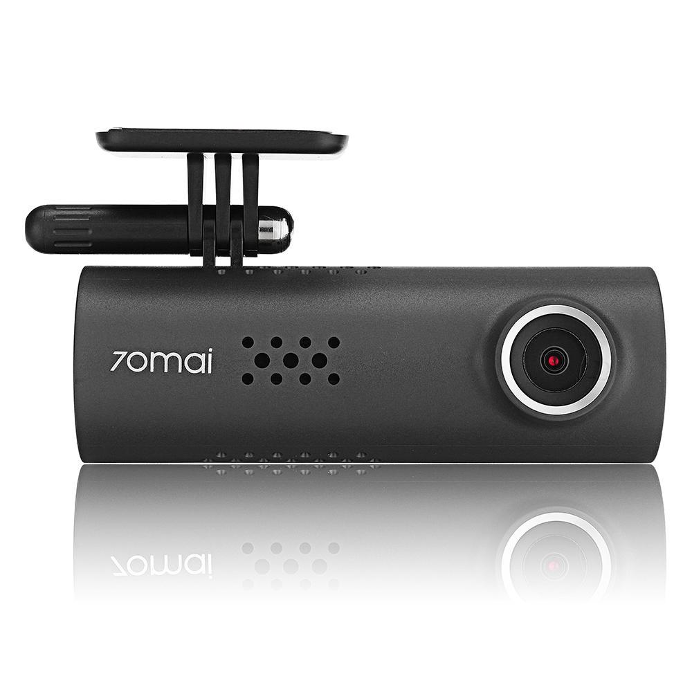 Kamera samochodowa - XIAOMI 70MAI Smart Midrive - WYSYŁKA Z UK
