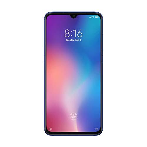 Xiaomi mi 9 amazon