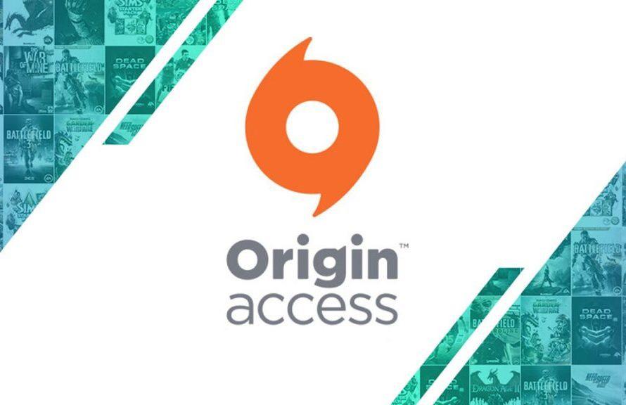 Nowe gry w usłudze Origin Access Basic (Frostpunk, FIFA 19,...)