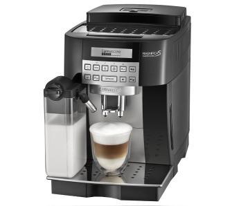 Ekspres do kawy DeLonghi ECAM 22.360.B