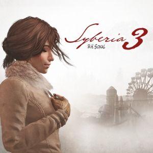 Syberia 3, Battlefieldy, gry LEGO i inne czyli lipcowe promocje na PS Store PS4