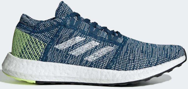 Damskie i Męskie buty Adidas PUREBOOST GO
