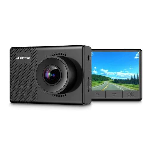 [Fast-08] Alfawise G70 F1.5 Car DVR Dash Cam z PL $29.59