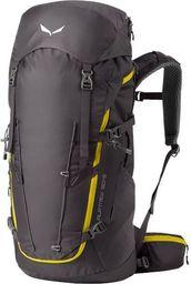 Plecak turystyczny, trekkingowy Salewa Alptrek 50 L (+5), również Jack Wolfskin 38L Phantom za 299zł i inne w niewielkiej ilości promocyjnej