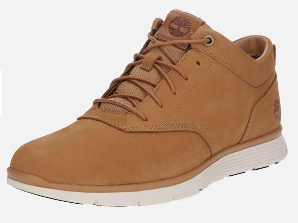 10 par butów Męskich do wyboru (Adidas, Fila, Reebok...)