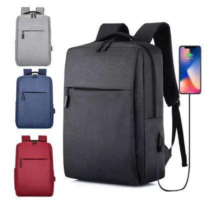 Plecak Xiaomi 17l Classic Business z 56,68zł. na 41,21zł