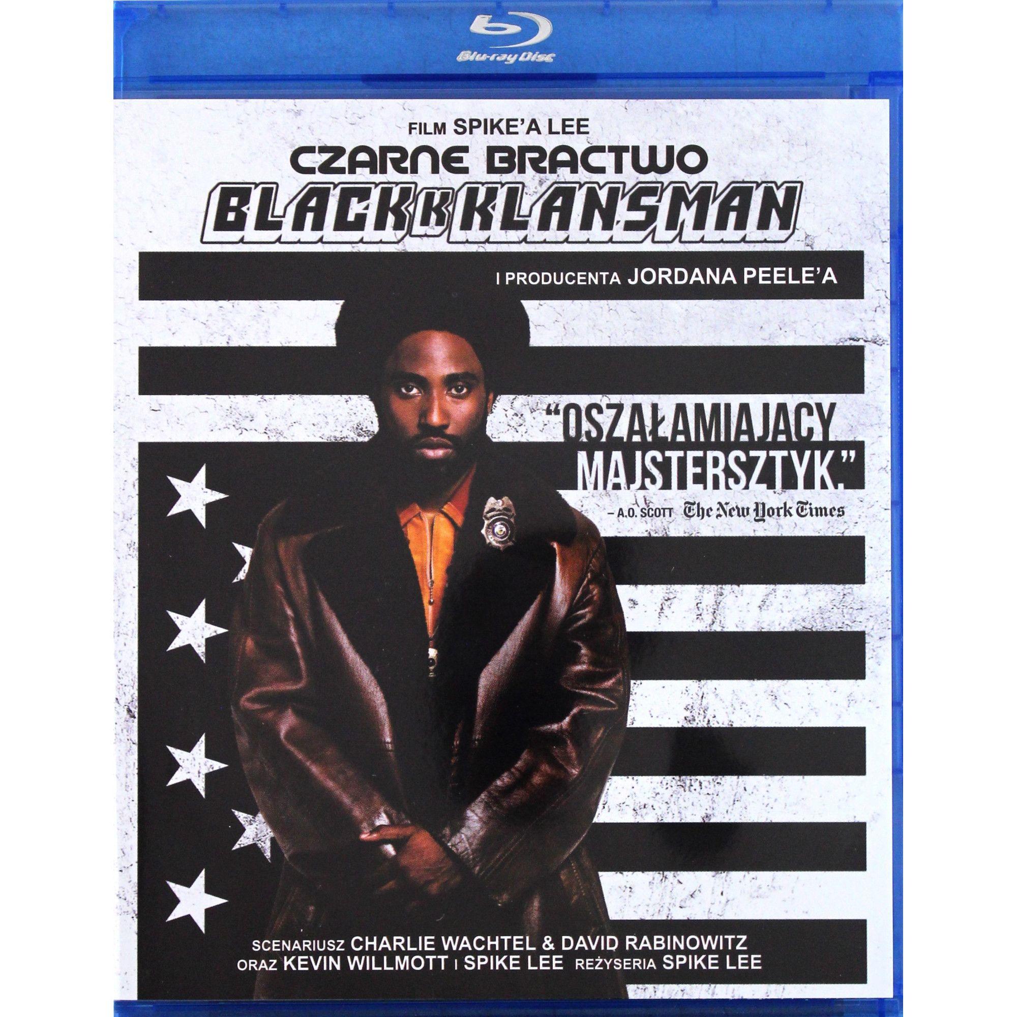 Filmy Blu-ray. 2 za 1 Empik