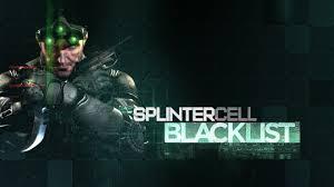 (AKTUALIZACJA)Splinter Cell Blacklist na PC za około 12.50zł @ HumbleBundle