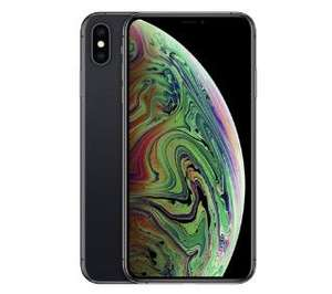 Hot Deal – iPhone Xs – 700zł taniej