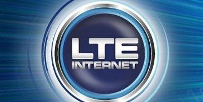 Play internet 1000GB