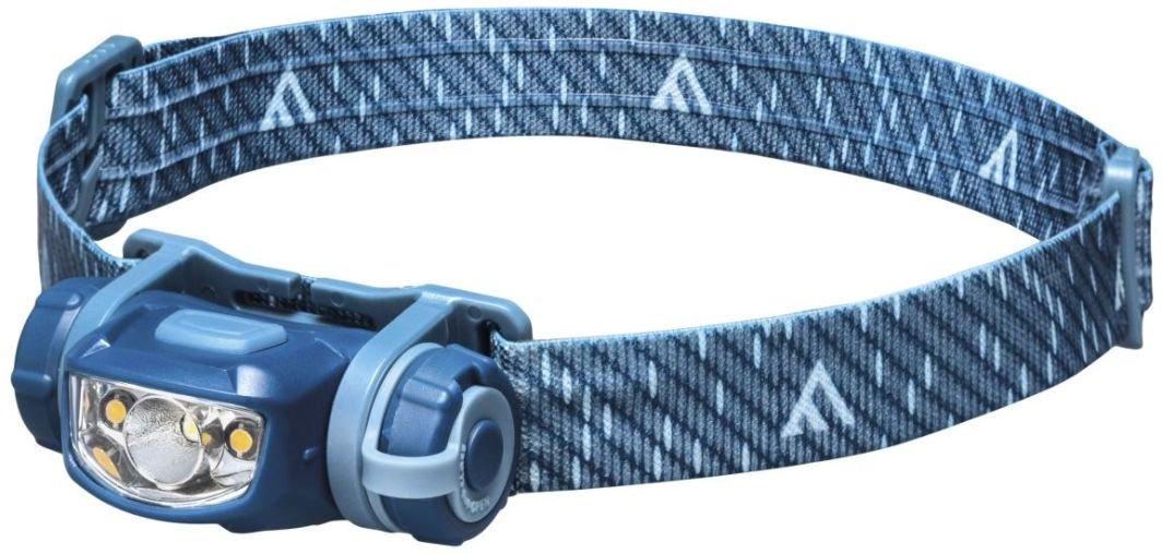 Latarka czołowa MacTronic Photon 90lm  z zimnym i ciepłym światłem (AHL0011) i inne latarki (np. Black Diamond i Coleman), odbiór 0 zł