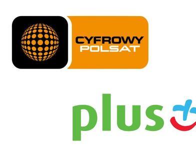 10 GB za 10 złotych na 60 dni w Cyfrowym Polsacie (PLUS), a jak nie korzystasz to nie placisz