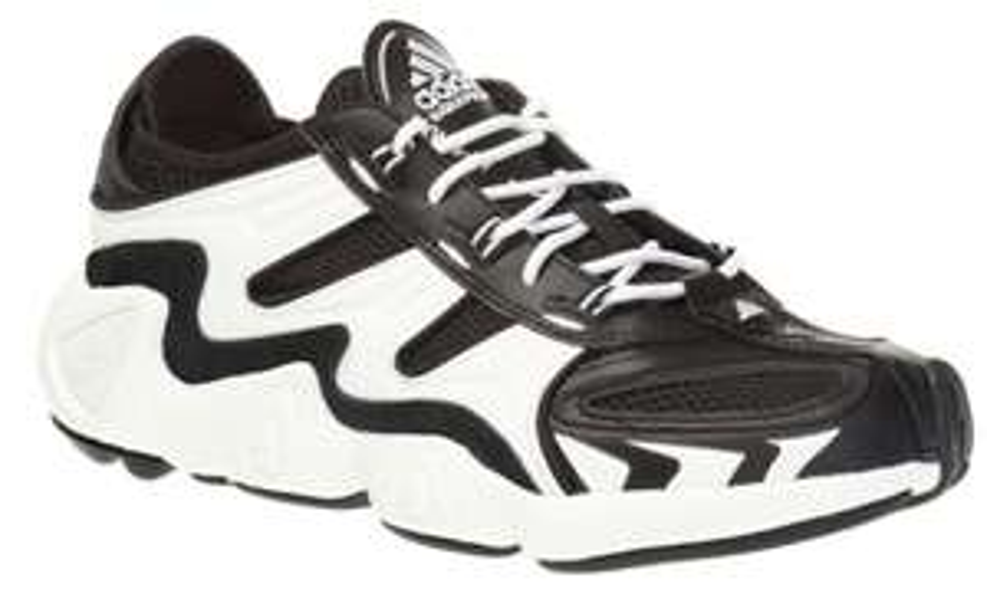 Zestawienie butów Męskich (Adidas, Fila, Skechers...)