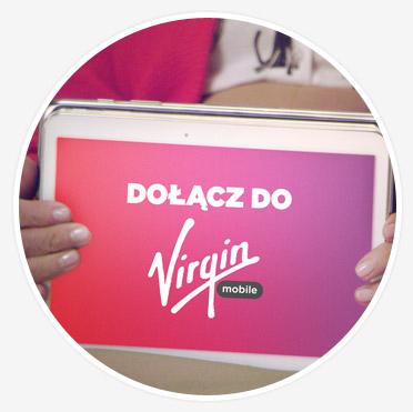 Nowy pakiet w Virgin Mobile i nowe pakiety we #Freemium