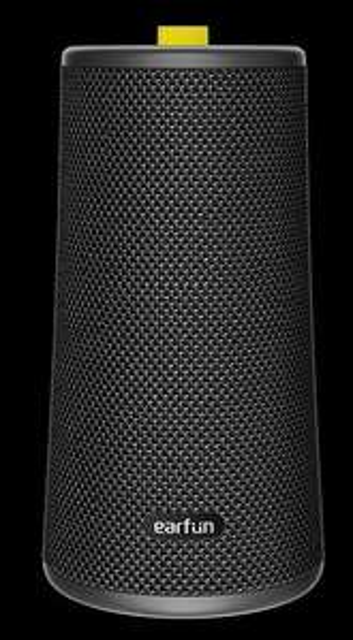 Głośnik Bluetooth 5.0 EarFun UBOOM 24W USB-C