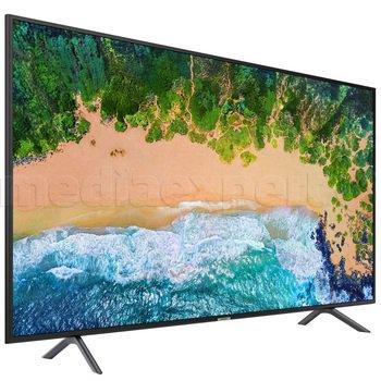 Telewizor SAMSUNG LED UE58NU7172