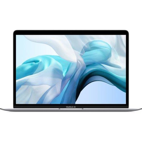 """Apple MacBook Air 13,3""""/i5/8GB/128GB @Vobis.pl"""