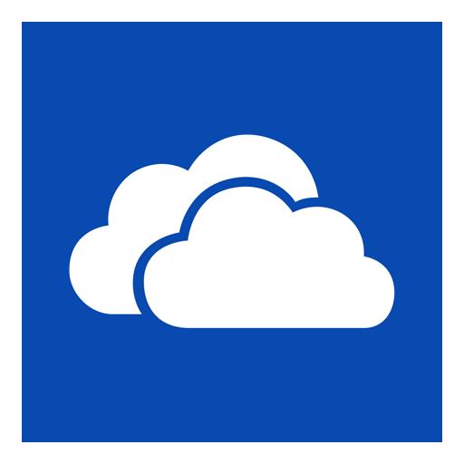 Dodatkowe 15GB na dane w chmurze (w sumie 30GB) @ OneDrive