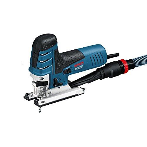 Wyrzynarka Bosch GST 150 780W Amazon.de