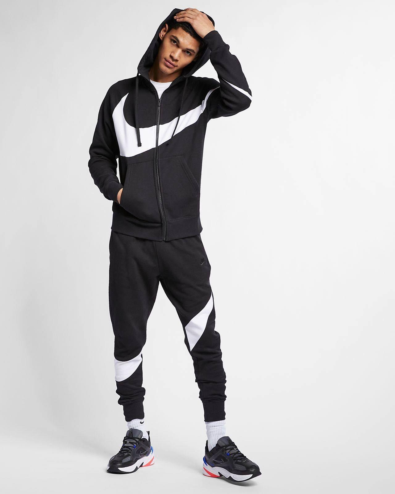 Bluza  Nike Premium