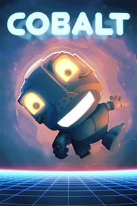 Cobalt za darmo w ramach Xbox Live Gold (Korea)