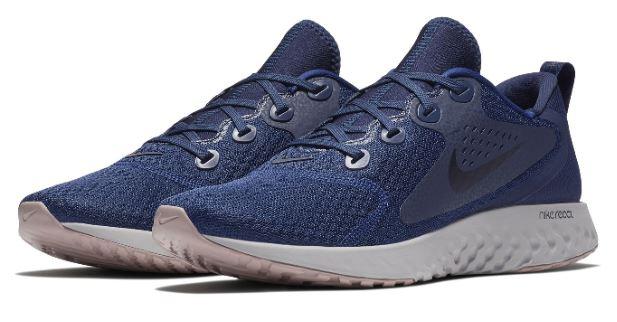 Kilka par butów męskich (Ecco, Nike, Adidas...)