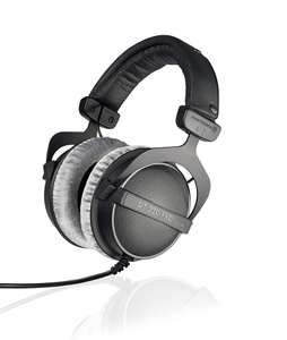 Słuchawki Beyerdynamic DT770 PRO 250 Ohm. Amazon.co.uk