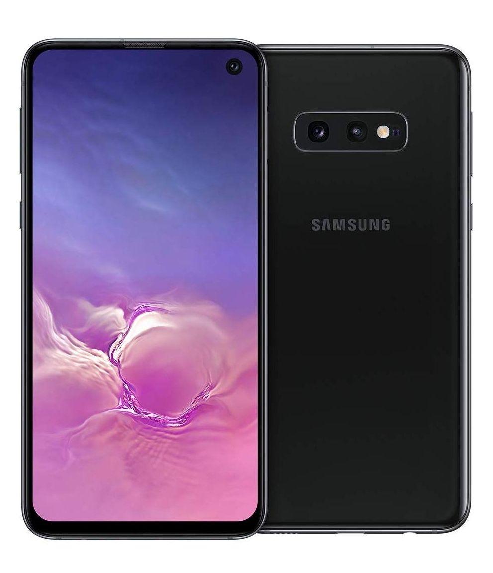 Samsung Galaxy S10e (Amazon.de - Prime)