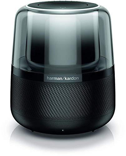 Głośniki Bluetooth Harman Kardon Allure 60W i Portable 20W Alexa @Amazon