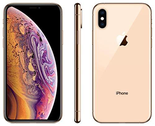 Iphone XS 64 GB - Amazon.es - Prime