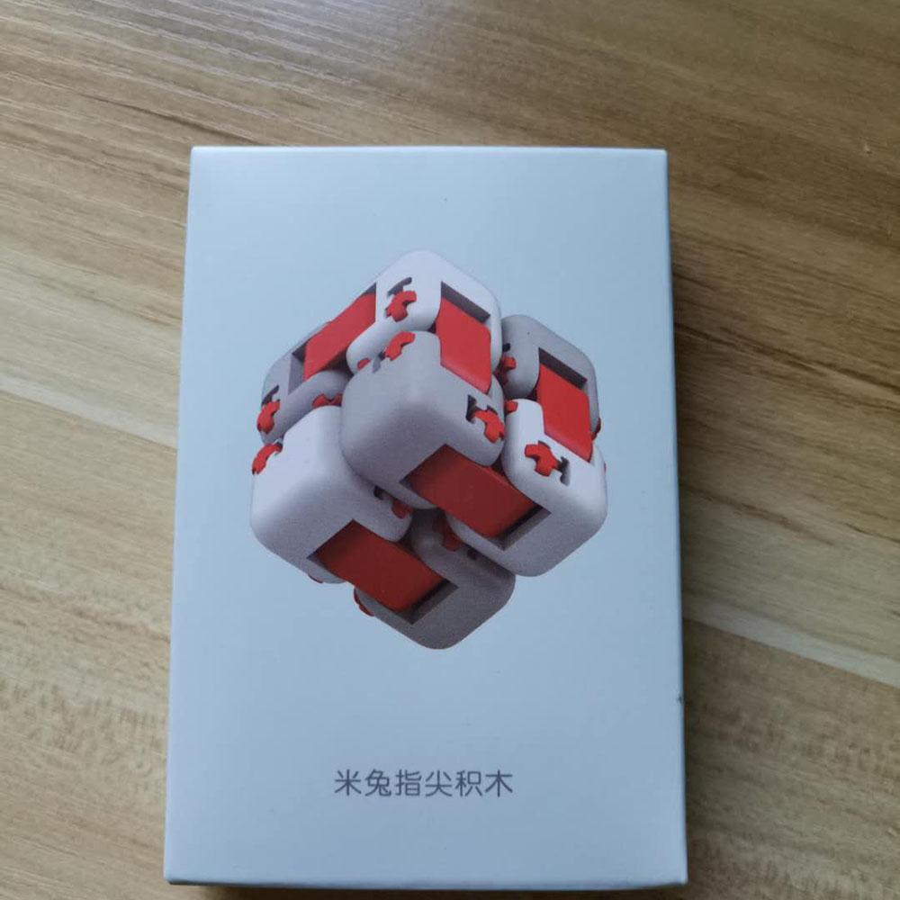Xiaomi kostka antystresowa