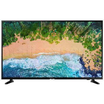 Telewizor SAMSUNG LED UE50NU7022 4K, UHD, HDR10+  Media Expert
