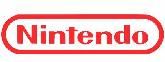 Promocja na konsole Nintendo wraz z grami we francuskim Amazonie (New Nintendo 2DS XL, Nintendo Switch)
