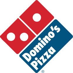 Letnie promocje w Domino's