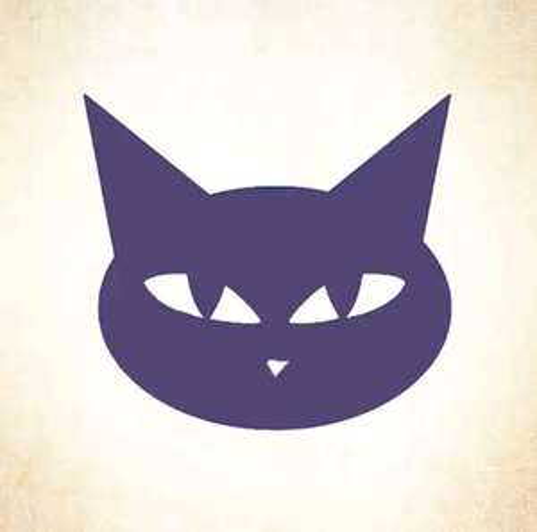 Ear cat - Świetna gra do treningu słuchu