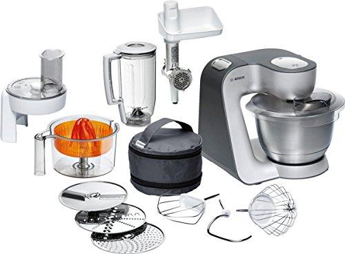 Robot kuchenny Bosch MUM56340 za 854zł @ Amazon (Prime)