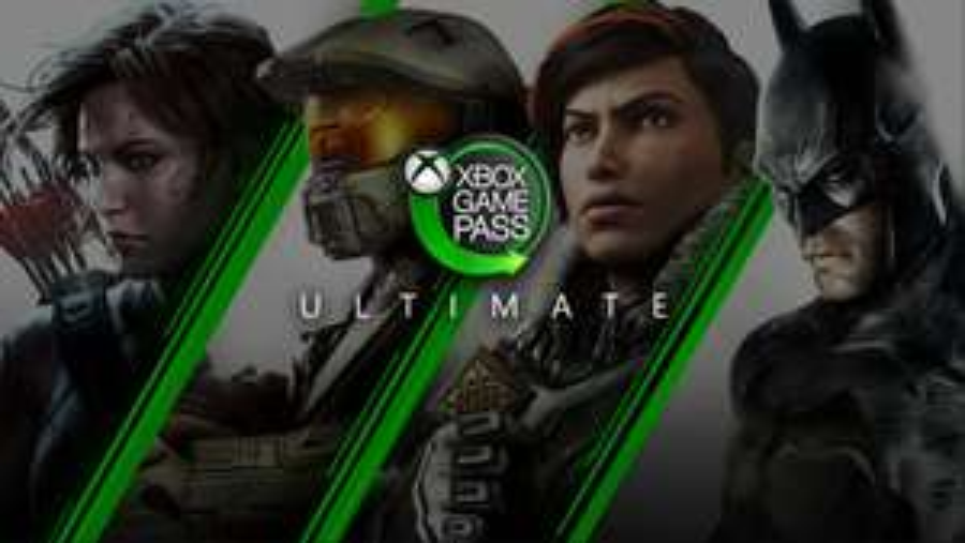 3 miesiące Xbox Game Pass Ultimate za 54,99zł [Xbox One, PC]